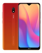 Xiaomi Redmi 8A 3/32 Sunset Red (Код товара:10039)