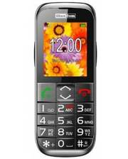Maxcom MM720 Black (Код товара:9077)