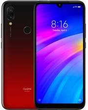 Xiaomi Redmi 7 4/64GB Lunar Red (Код товара:9535)