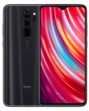 Xiaomi Redmi Note 8 Pro 6/128 Mineral Gray Global (Код товара:10070)