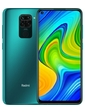 Xiaomi Redmi Note 9 4/128GB NFC Forest Green Global (Код товара:11092)