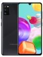 Samsung Galaxy A41 SM-A415F 4/64GB (SM-A415FZKDSEK) Prism Crush Black UA (Код товара:10865)