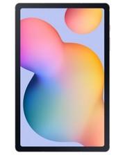 Samsung Galaxy Tab S6 Lite 10.4 4/64GB LTE Pink (SM-P615NZIA) UA (Код товара:11043)