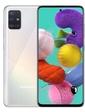 Samsung Galaxy A51 SM-A515F 4/64GB White (SM-A515FZWUSEK) UA (Код товара:10168)