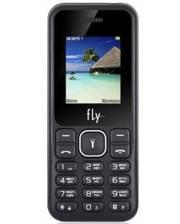 Fly FF190 Black (Код товара:9848)