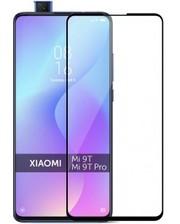 Xiaomi Mi9 Black (Код товара:9399)