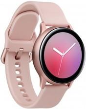 Samsung Galaxy Watch Active 2 40mm Gold Aluminium (SM-R830NZDASEK) (Код товара:10301)