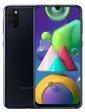 Samsung Galaxy M21 SM-M215FZKU 4/64GB Black (SM-M215FZKU) UA (Код товара:11047)