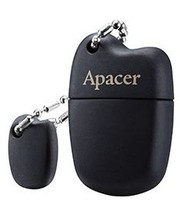 Apacer AH118 32GB (Код товара:2999)