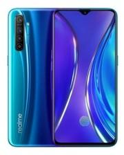 Oppo Realme X2 6/64Gb Blue (Код товара:10261)