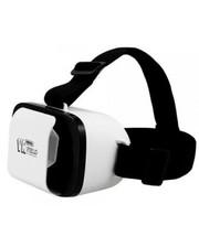 VR BOX Remax (OR) RT-VM02 Mini (Код товара:10556)