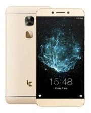LeEco (LeTV) LE 2 X526 3/32Gb Gold (Код товара:10117)