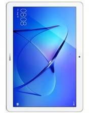 Huawei MediaPad T3 10 16GB Gold (Код товара:4073)