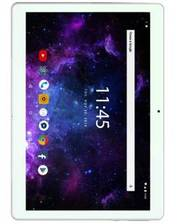 Assistant AP-108G CETUS Blue Full HD (Код товара:9041)