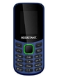 Assistant AS-101 Blue (Код товара:8755)