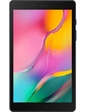 Samsung Galaxy Tab A 8.0 2019 LTE SM-T295 Black (SM-T295NZKA) UA (Код товара:9903)