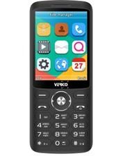 Verico Style S283 Black (Код товара:10005)