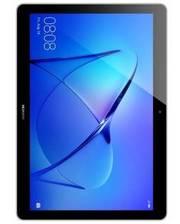 Huawei MediaPad T3 10 16GB Gray (Код товара:8859)