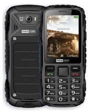 Maxcom MM920 Black (Код товара:10554)