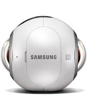 Samsung Gear 360 (Гарантия Официальная 12 мес.)