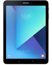 Samsung Galaxy Tab S3 Black (SM-T820NZKA) UA UCRF (Гарантия Официальная 12 мес.)
