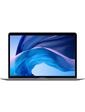 """Apple MacBook Air 13"""" Space Gray 2018 (MRE92) (Гарантия 500 д.)"""