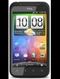 Пленка защитная EGGO HTC Incredible S clear (глянцевая)