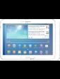 Защитное стекло EGGO Samsung Galaxy Tab 2 10.1 P5100/P5110/P5113/Note 10.1 N8000/N8010/N8013 (глянцевое) (Гарантия 1 мес.)