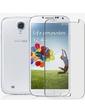 Пленка защитная EGGO Samsung i9500/9505 Galaxy S4 (глянцевая) (Гарантия 1 мес.)