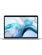 """Apple MacBook Air 13"""" Silver 2018 (MREA2) (Гарантия 100 д.)"""