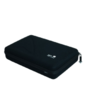 SP MyCase Large GoPro Edition (Black) (Гарантия 1 мес.)