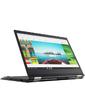 Lenovo ThinkPad Yoga 370 (20JH002URT) (Гарантия 12 мес.)