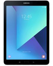 Samsung Galaxy Tab S3 LTE Silver (SM-T825NZSA) UA UCRF (Гарантия Официальная 12 мес.)