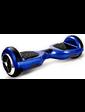 "SmartWay UERA-ESU010 резинка синий 6.5"" (Гарантия 12 мес.)"