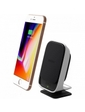 RavPower Wireless Charging Pad для iPhone (7.5W max) + Android (10W max) (RP-PC065) (Гарантия 12 мес.)