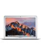"Apple MacBook Air 13"" (MQD52) 2017 (Гарантия 500 д.)"