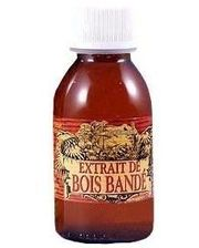 Ruf Афродизиак Bois Bande для мужчин