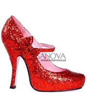 Leg Avenue Shoes Женские...