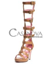 Leg Avenue Shoes Открытые...