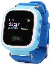 Smart Baby Q60 Blue