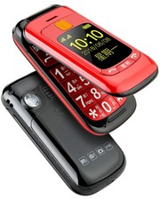 Gzone F899 Red