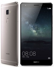 Huawei Mate S 16Gb Grey