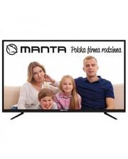 Manta 60LUA58L