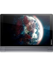 Lenovo Yoga Tablet 3 Pro YT3-X90L (ZA0G0079PL)