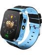 UWatch Q528/529 Kids Blue