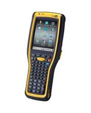 CipherLab 9700 Laser (A973A3VLN52UP)
