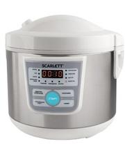 Scarlett SC-MC410S20