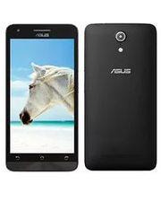 Asus Zenfone Pegasus 3 X003 2/16b Black
