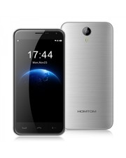HOMTOM HT3 8Gb Grey