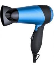 ASTOR HD-1716